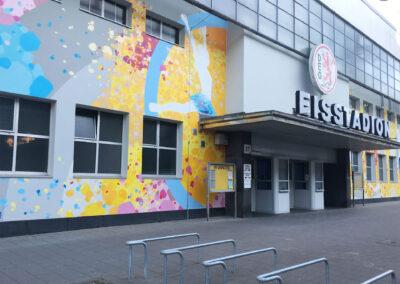 deg-eisstadion-duesseldorf