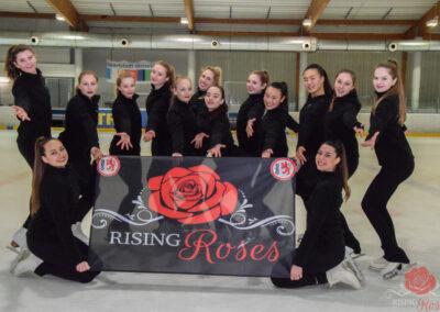 deg-rising-roses