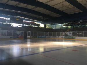 DEG Eishalle